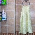 1 шт. 110*100 СМ рождественские подарки 100% египетского хлопка пляж/подарочные полотенца для взрослых hotel bath towel ванная комната набор полотенец