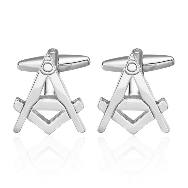 18 Mix Hotsale Cufflinks Moq 1pair Note Musical Instruments Twist Wedding Designs Cuff Links