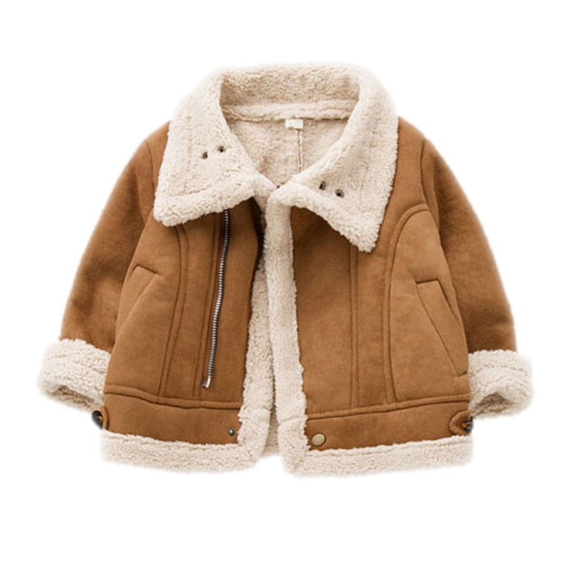 baby winter jackets 2018 new kids winter coat solid turn down collar toddler boys outwear thicken warm suede children jackets new arrival argyle winter jackets mens 2017 casual turn down collar chaquetas hombre slim fit jaqueta masculina inverno