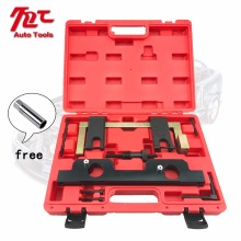 528I 530I 630I 323I Camshaft Alignment Tool Kit For BMW N20 & N26 Locking Timing Tool