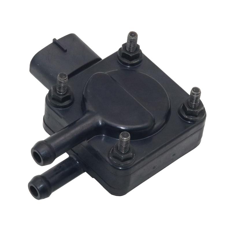 OEM RF7J 18 2B5 RF7J182B5 DPF Differential Pressure Sensor For Mazda 6 2.0 Diesel|Pressure Sensor| |  - title=