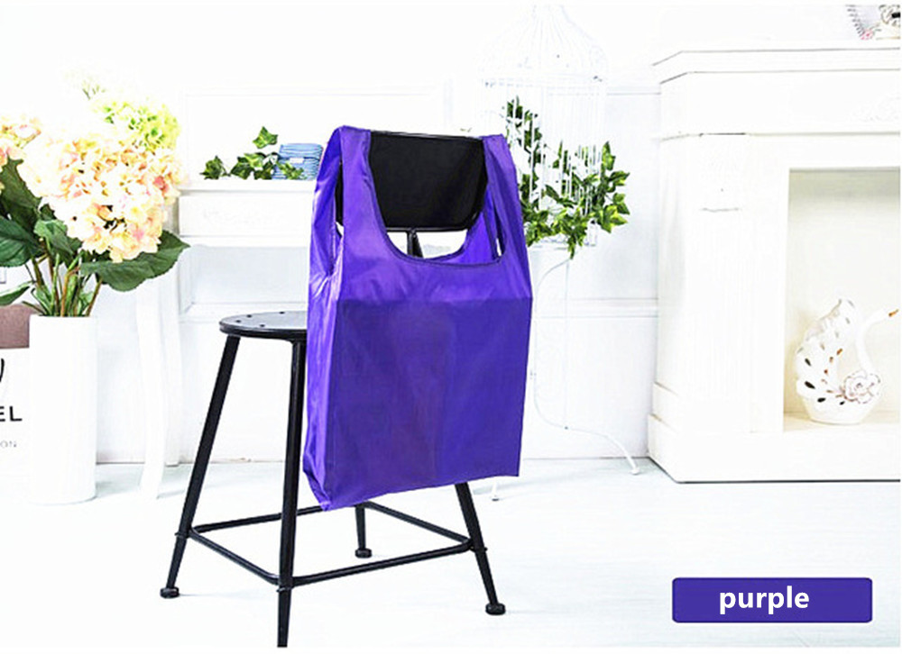 Square-Pocket-Shopping-Bag-Candy-12-colors-Available-Eco-friendly-Reusable-Folding-Polyester-Reusable-Folding-Shopping.jpg_640x640 (2)