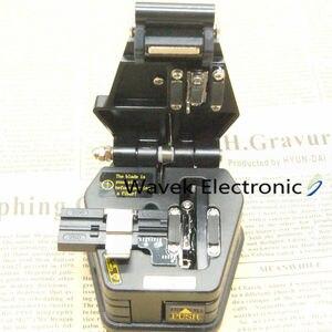 Image 2 - Нож для резки кабеля FTTT, инструмент для резки оптоволокна, высокоточные режущие инструменты для ножей с 16 лезвиями