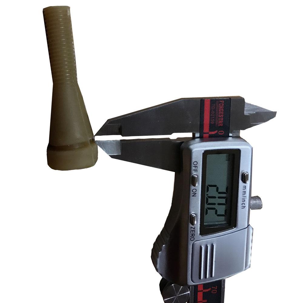 Quails plucker-017