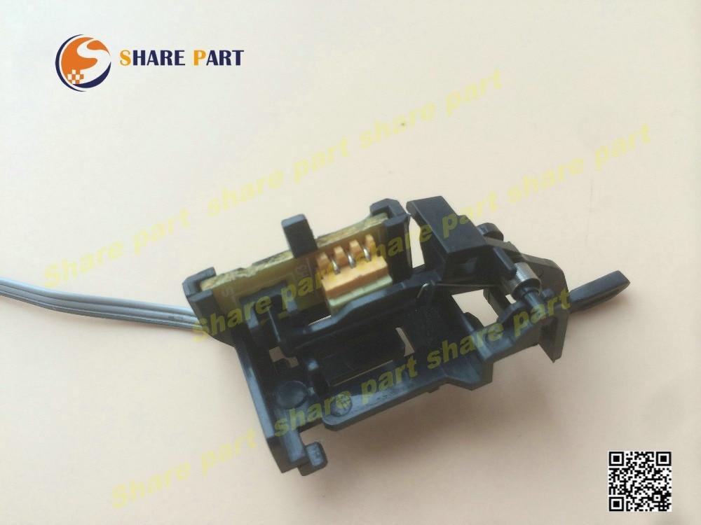 2 X paper pickup sensor For epson r1390 r1400