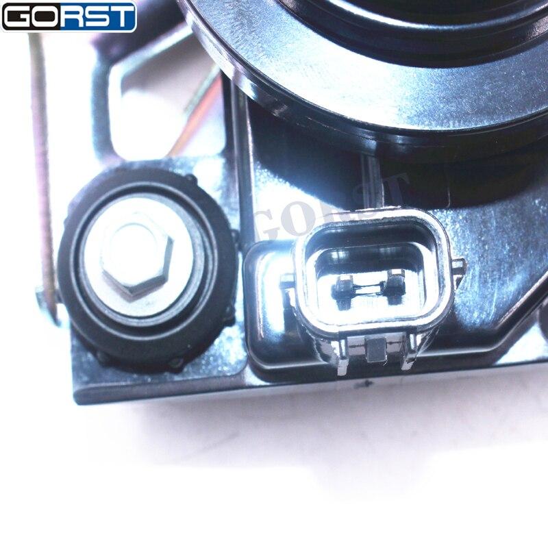 Inverseur électrique circulant la pompe à eau de refroidissement G9020-47031 pour Toyota Prius 1.5L 2004-2009 04000-32528 G9020-47030 0400032528 - 5