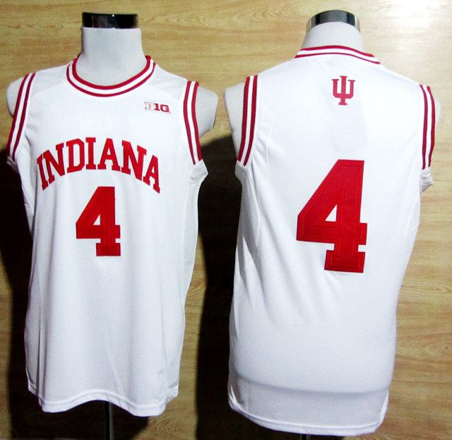 promo code 26cd9 dcf76 victor oladipo indiana jersey