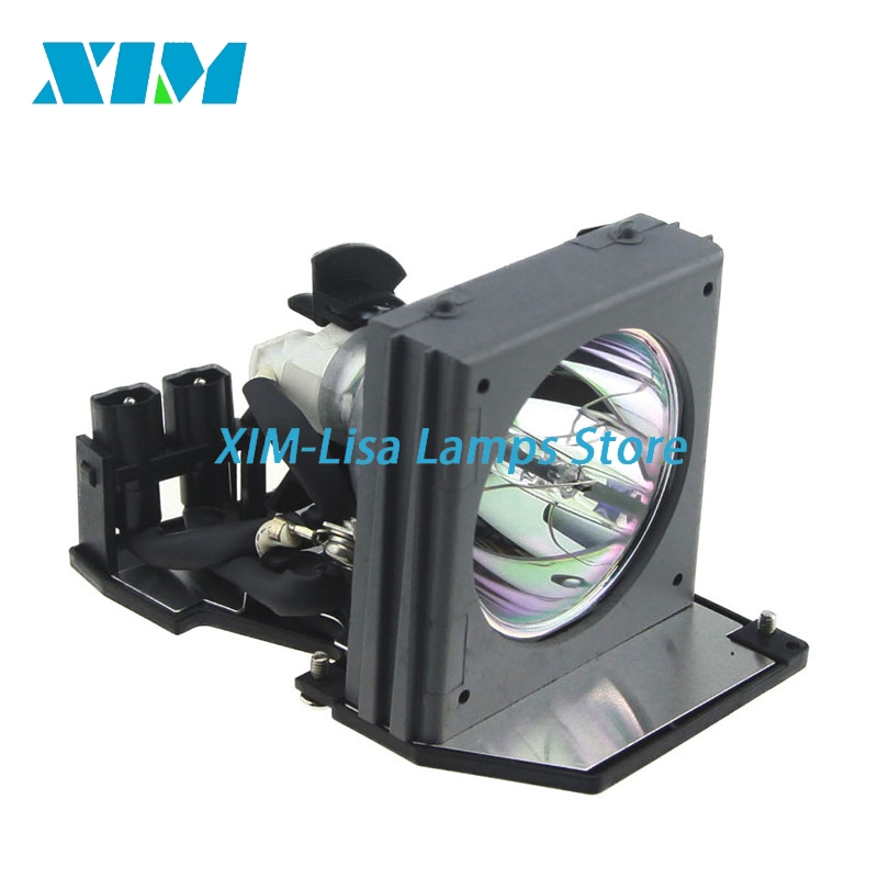 180days warranty High Quality Replacement Projector Lamp with housing  EC.J4401.001 For ACER PH530 / X25M Projectors 180days warranty ec j1001 001 replacement projector bare with housing for acer pd116p pd116pd pd523 pd525 pd525d
