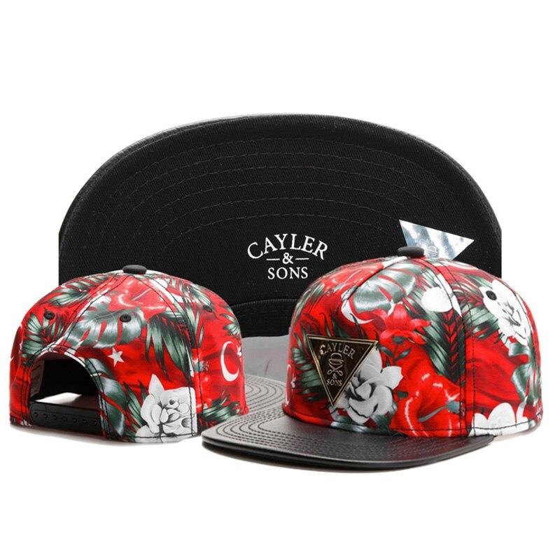 6Style Swag Snapback Caps Flat Hip Hop Cap Adjustable Baseball Hat Hats For Men Snapbacks Casquette Bone Reta Bones Gorras