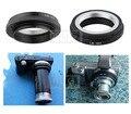 L39-NEX Lens Adapter Lei,ca L39 M39 lens to S0NY E-mount NEX, Camera body A7 A7R A5000 A6000 NEX3 NEX5 5N 5R 7 F5