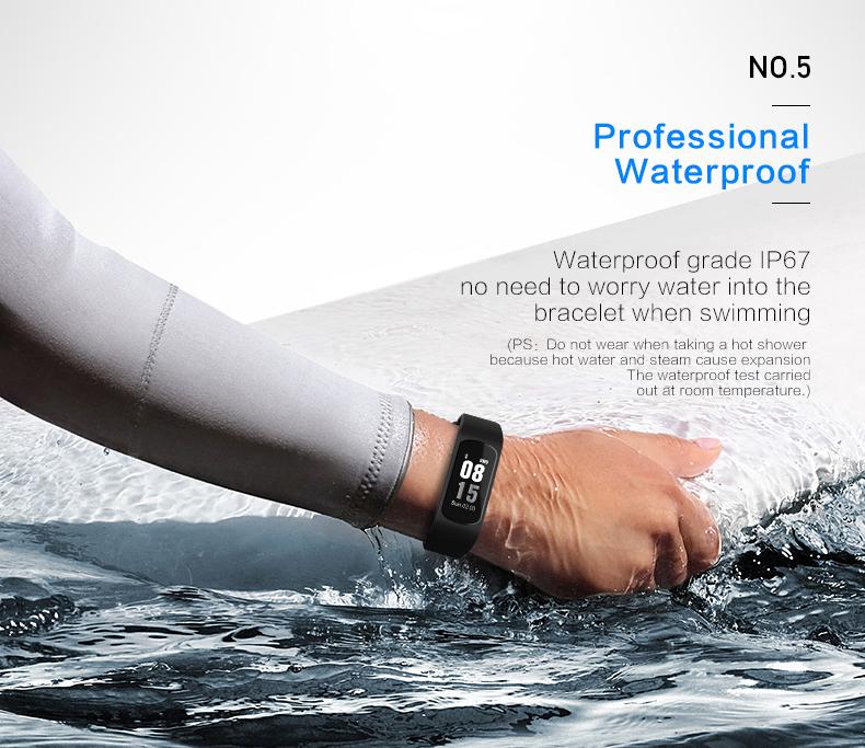 W4S-pedometer-sport-smart-bracelet (10)