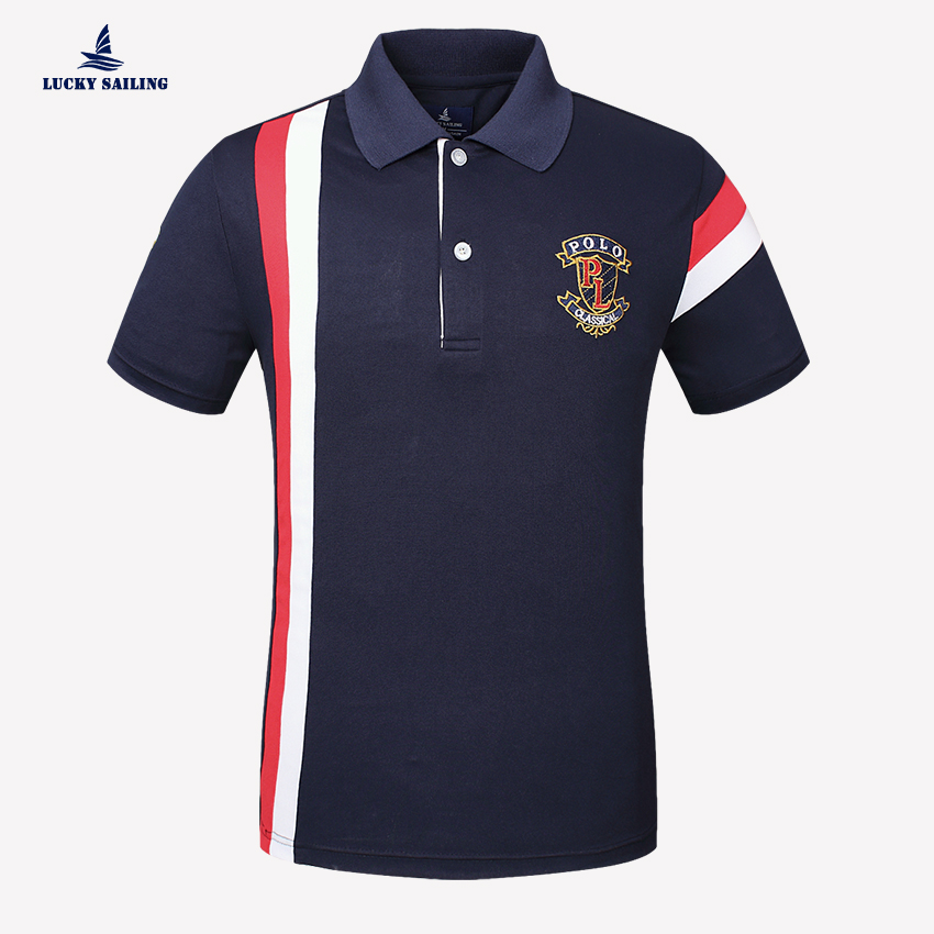 Online Get Cheap Design Polo Shirt