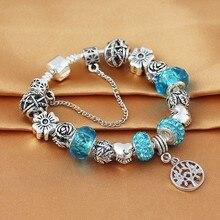 Bracelet beads HOMOD European Style Tibetan