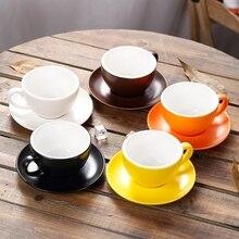 Кружка кофейной чашки набор kuokou один кувшин домашний Ресторан
