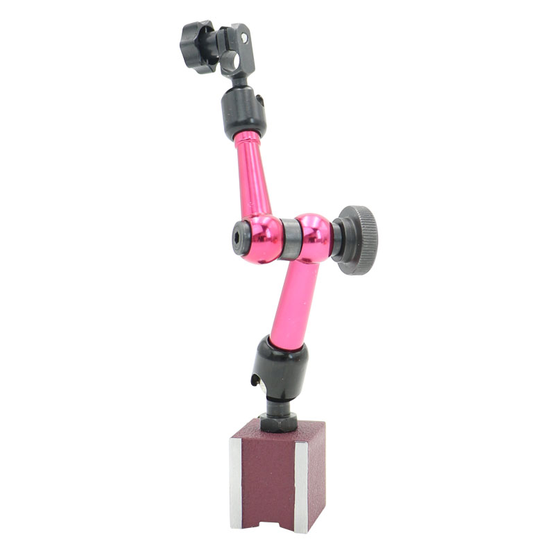Indicators Force For Base Magnetic Stand Shahe 30KG New Holder Adjustable Magnetic