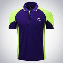 SEA PLANETSNew 2017 Men's Brand Polo Shirt For Men Designer Polos Men Short Sleeve shirt Brands jerseys golftennis Free Shipping