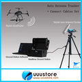 Skylark AAT Auto Antanna Tracker IV w/Compass Bluetooth for FPV (Latest Version)