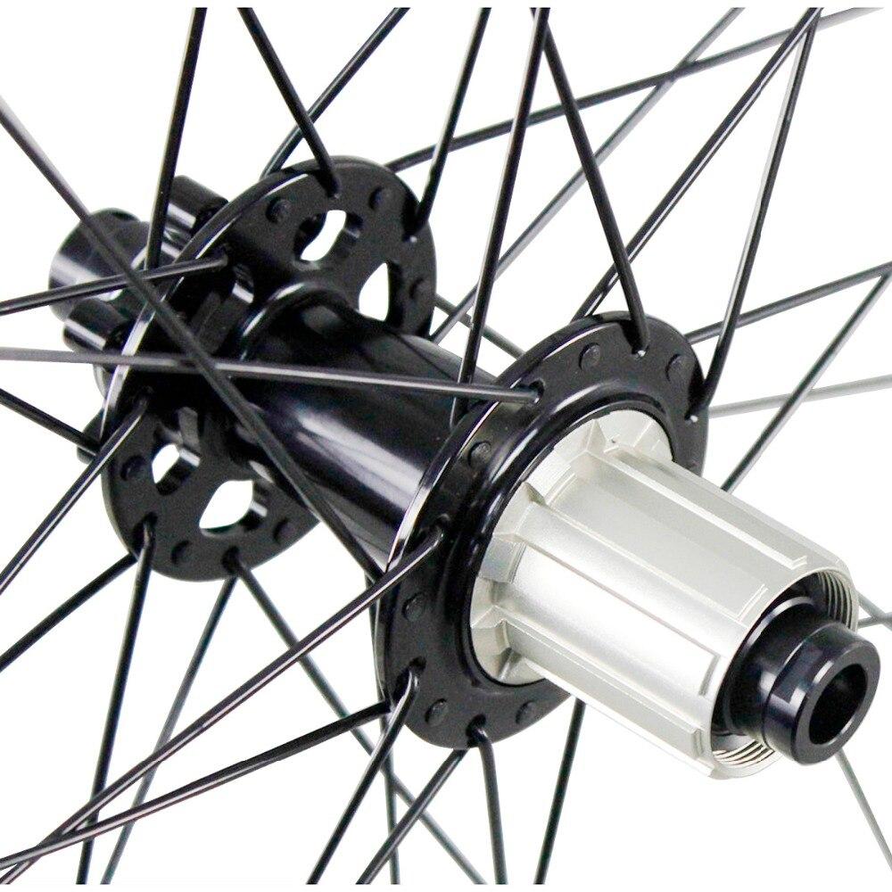 27.5ER Svi planinski kotači marke ICAN 35 mm, traka za bicikl, - Biciklizam - Foto 2
