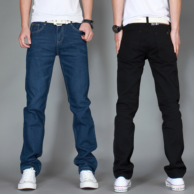 Online Get Cheap Good Mens Jeans -Aliexpress.com | Alibaba Group