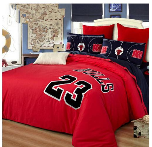 Compare Prices On Basketball Bedding Sets- Online Shopping