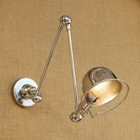 https://ae01.alicdn.com/kf/HTB1y8_LQXXXXXaHXFXXq6xXFXXX6/IWHD-Swing-Long-Arm-Vintage-LED-Lampe.jpg