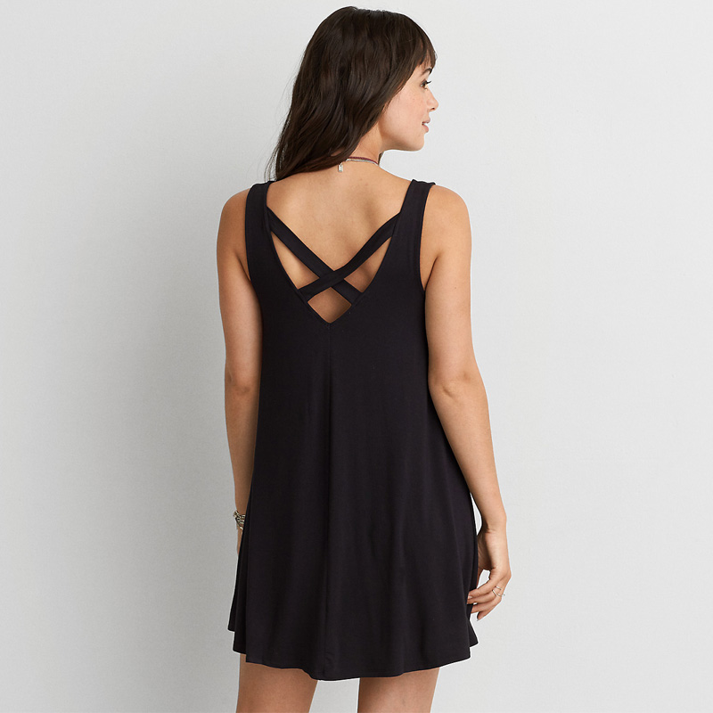 Popular Xxxxl Dress-Buy Cheap Xxxxl Dress lots from China Xxxxl ...