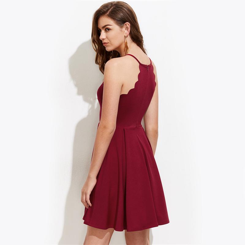 dress170616705(1)