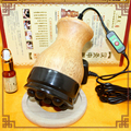 Good Quality infrared scraping warm Electric moxibustion instrument