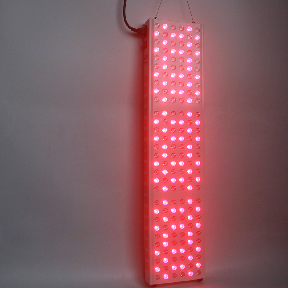 Red Light Therapy Fda Medical Device 1800W 240W Red Skin Care Led Therapy Light 660nm 850nm CE Fda Approved