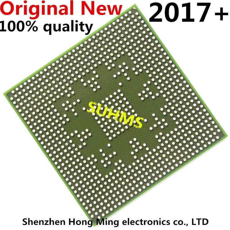 DC:2017+ 100% New G86-751-A2 G86 751 A2 BGA ChipsetDC:2017+ 100% New G86-751-A2 G86 751 A2 BGA Chipset