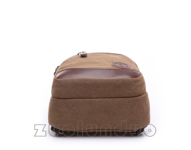 sacos para o sexo masculino mochilas militar bolsa de ombro bolsas an678