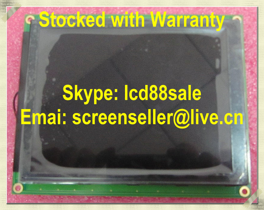 best price and quality  EG320240WRM  industrial LCD Displaybest price and quality  EG320240WRM  industrial LCD Display