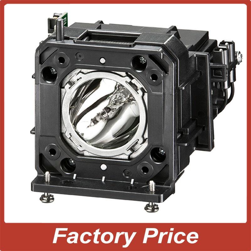 High quality Projector lamp ET-LAD120WC ET-LAD120 for PT-DX100 PT-DX100EK PT-DX100ELK PT-DW830 PT-DW830E PT-DW830ULW PT-DZ870... projector bulb et lab10 for panasonic pt lb10 pt lb10nt pt lb10nu pt lb10s pt lb20 with japan phoenix original lamp burner