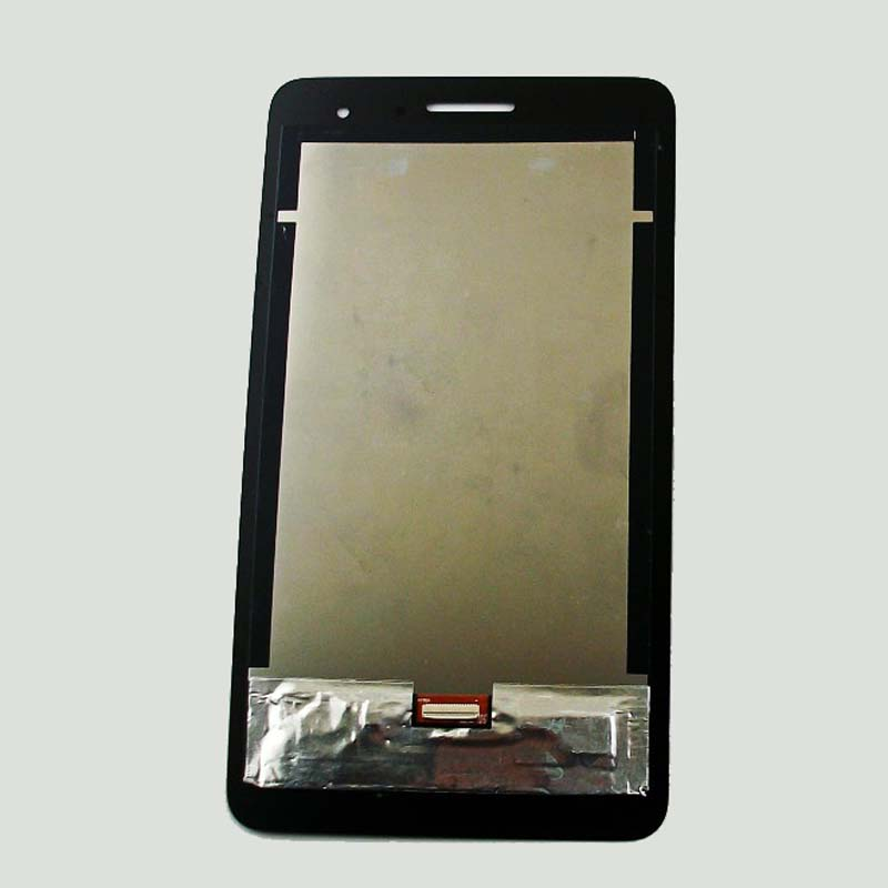 For Huawei MediaPad T2 7.0 LTE BGO-DL09 Touch Screen Digitizer Sensor Glass + LCD Display Panel Screen Monitor Assembly