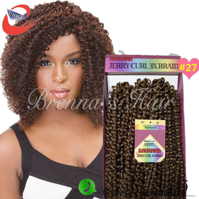 Peruvian vergine Hair Jerry Curl kinky Curly Hair 3 Bundles Peruvian Curly Afro Kinky Curly Hair Weave Human curl Hair extension