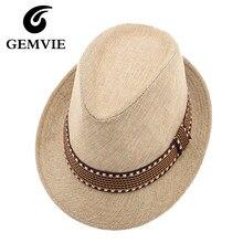 Vintage Cotton British Kid Hat Children Fedoras Boy Caps 5 Colors Hats For  Men Summer Hats 872d571c0171