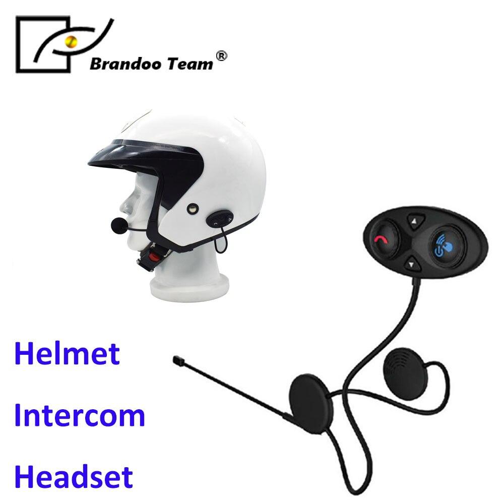 Motorcycle Bluetooth Helmet Headset,bluetooth Motorcycle Helmet Headset, Bluetooth Stereo Music Waterproof