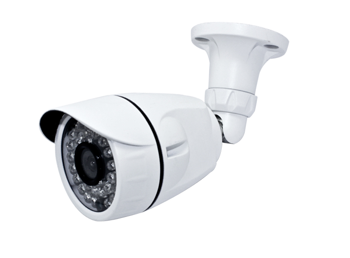 Image 5 - New! Full HD 1920*1080 AHDH 1080P CCTV Security 3000TVL AHDH Camera HD 2MP Night vision outdoor waterproof Camera IR Cut Filter-in Surveillance Cameras from Security & Protection
