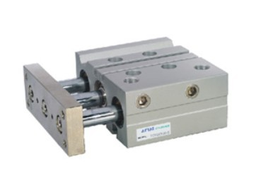 air cylinders  pneumatic cylinder 16mm diameter 20mm stroke TCL16x20-S su63 100 s airtac air cylinder pneumatic component air tools su series