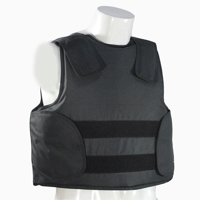 NIJ-IIIA-Polizia-Body-Armor-9mm-44-magnum-OCCULTABILE-GIUBBOTTO-antiproiettile-Morbido-da-DHL-Libero-Della.jpg_640x640.jpg