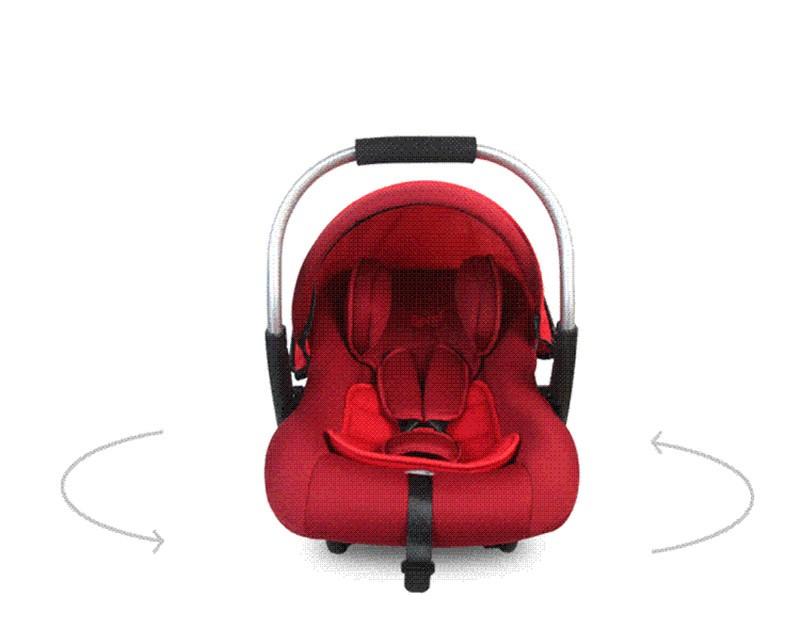 baby car safe seat 13