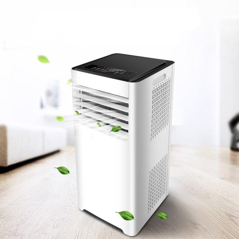 2019 Mode Mobile Klimaanlage Haushalts Klimaanlage Heizung Und Kühlung Typ Schnelle Kühlung Und Heizung S-x-1106a Dauerhafte Modellierung