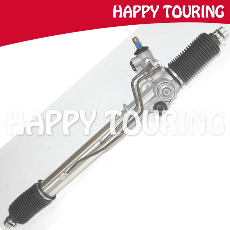 1,,High Quality New Power Steering Rack Steering Gear Box For TOYOTA LAND CRUISER PRADO KZJ95 VZJ95 44200-60012 4420060012