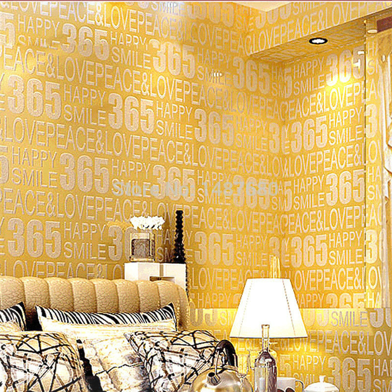 English alphabet Luxury velvet victorian wallpaper background wall ...