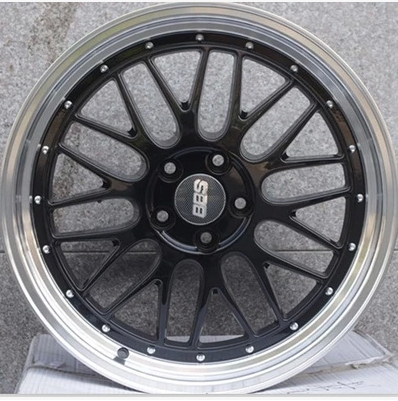 17 inch 18 inch 19 inch BBS wheel BBS LM high quality modified-in Rims & Accessories from Automobiles & Motorcycles on Aliexpress.com | Alibaba Group