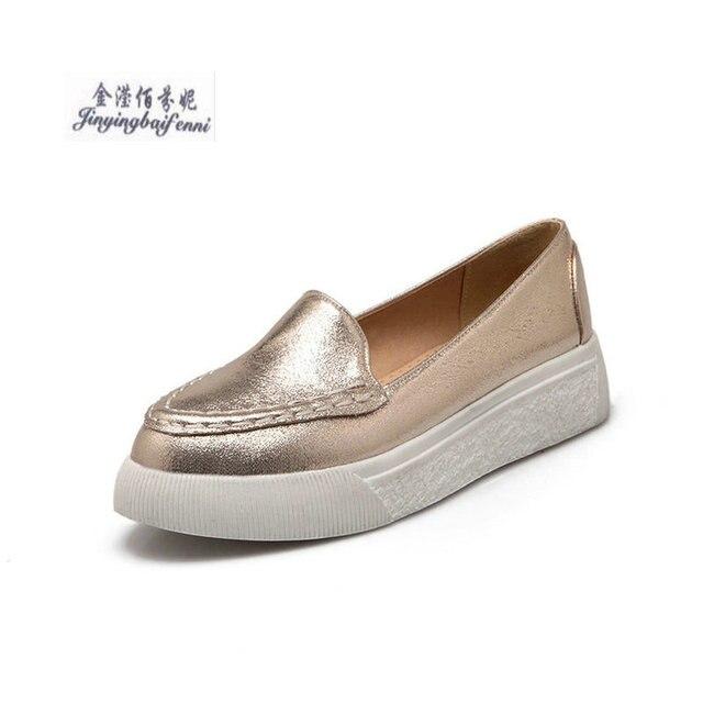 Chaussures Simples À Fond Plat W0rmv7