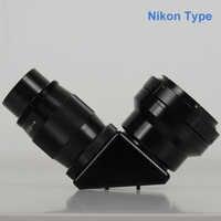 Adattatore Fotocamera digitale Per Nikon Slr