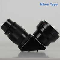 Adaptador de cámara Digital para cámara Nikon SLR