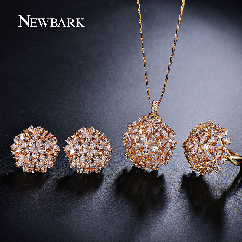 Online Buy Wholesale Gold Plated Jewelry From China Gold Plated Jewelry Wholesalers Aliexpress Com