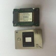 1076-6319W/1076-6318W DMD chip  for MITSUBISHI GX-318 DLP projectors